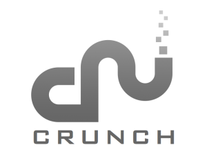 LITTLE_CRUNCH
