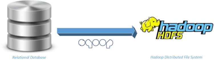 sqoopflow