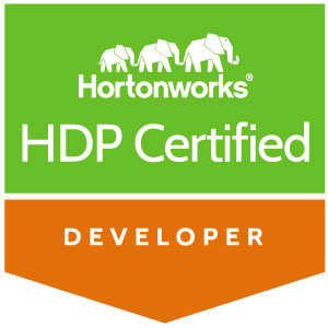 HWX_Badges_Cert_Color_Dev