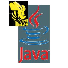 java_hive