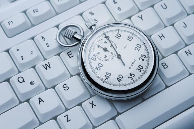 time-saving-strategies